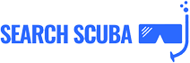 Search Scuba logo